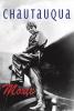 Chautauqua: Moxie (Issue 16)