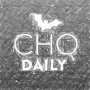 chq daily graphic button