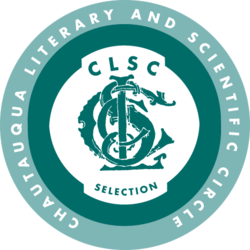 clsc selection stamp