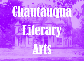 Chautauqua Literary Arts (outside link)